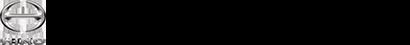 4月 | 2017 | 山口日野自動車株式会社